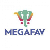 Tienda online de Paraguay
